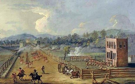 battle-of-brandywine-chadds-ford