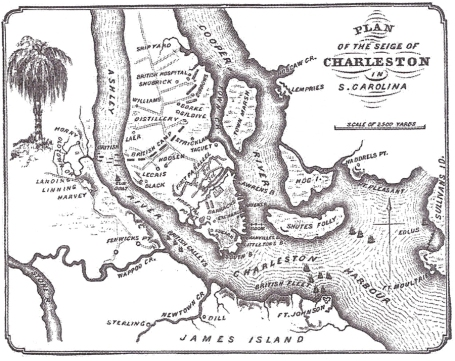 siege_of_charleston_plan