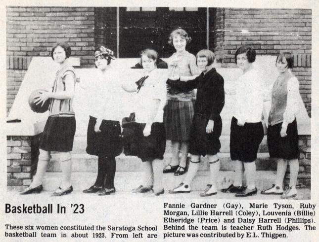 womens_basketball_1923